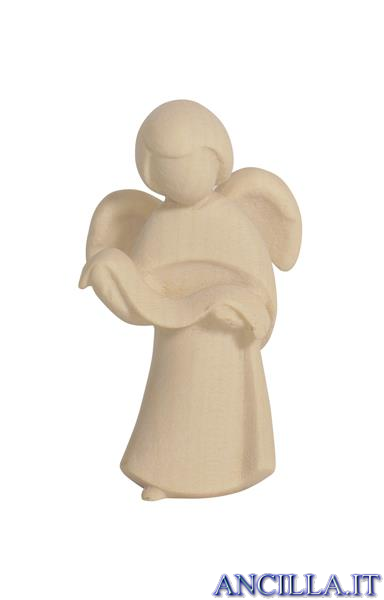 Angelo Gloria Leonardo serie 8,5 cm