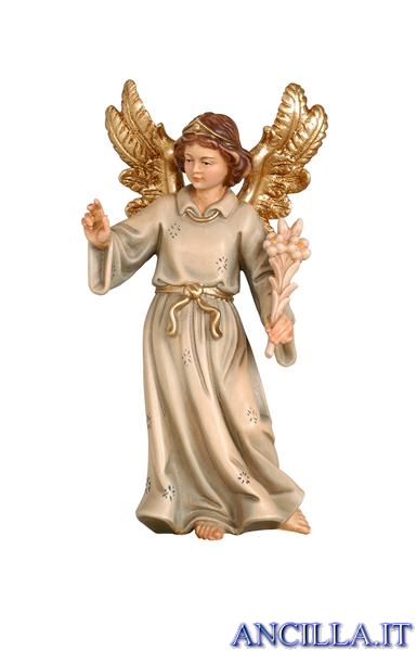 San Gabriele Arcangelo modello 1