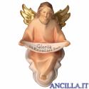 Angelo Gloria Cometa serie 10 cm