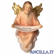 Angelo Gloria Cometa serie 12 cm