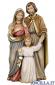 Albero di Natale Sacra Famiglia