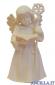 Angelo campana in piedi - Santa Cresima