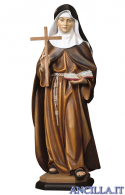 Beata Francesca Schervier