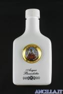 """Bottiglia per acqua benedetta """"Gesù Bambino di Praga"""""""