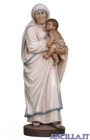 Santa Madre Teresa di Calcutta