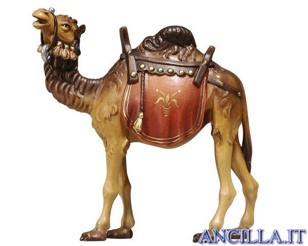 Cammello Rainell serie 15 cm