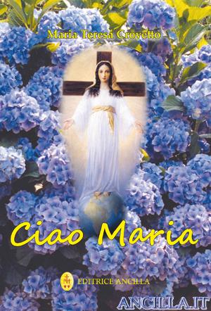 Ciao Maria