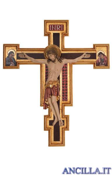 Crocifisso Cimabue