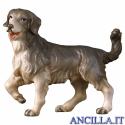 Cane da pascolo Ulrich serie 8 cm