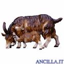 Capra con capretta Ulrich serie 8 cm