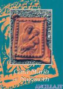 Cara Maria di Nazareth