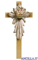 Croce Agnello pasquale