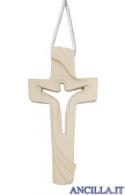 Croce della Pace con cordicella