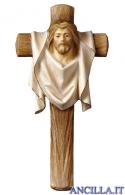 Croce della Passione