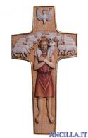 Croce Gesù buon Pastore