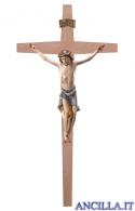Crocifisso Moderno - croce diritta
