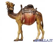 Cammello Rainell serie 44 cm