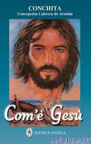 Com'è Gesù