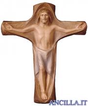 Croce Cristo Redentore