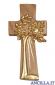 Croce Albero della vita Ambiente Design ciliegio