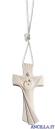 Croce della Famiglia con cordicella