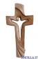Croce della Pace Ambiente Design