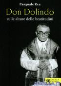 Don Dolindo sulle alture delle beatitudini