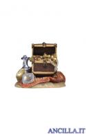 Dono dei Re Magi Rainell serie 15 cm