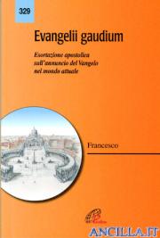 Evangeli Gaudium