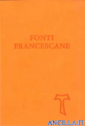 Fonti Francescane - editio minor