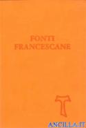 Fonti Francescane - editio minor