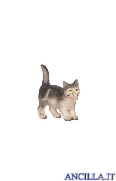 Gatto Pema serie 12 cm