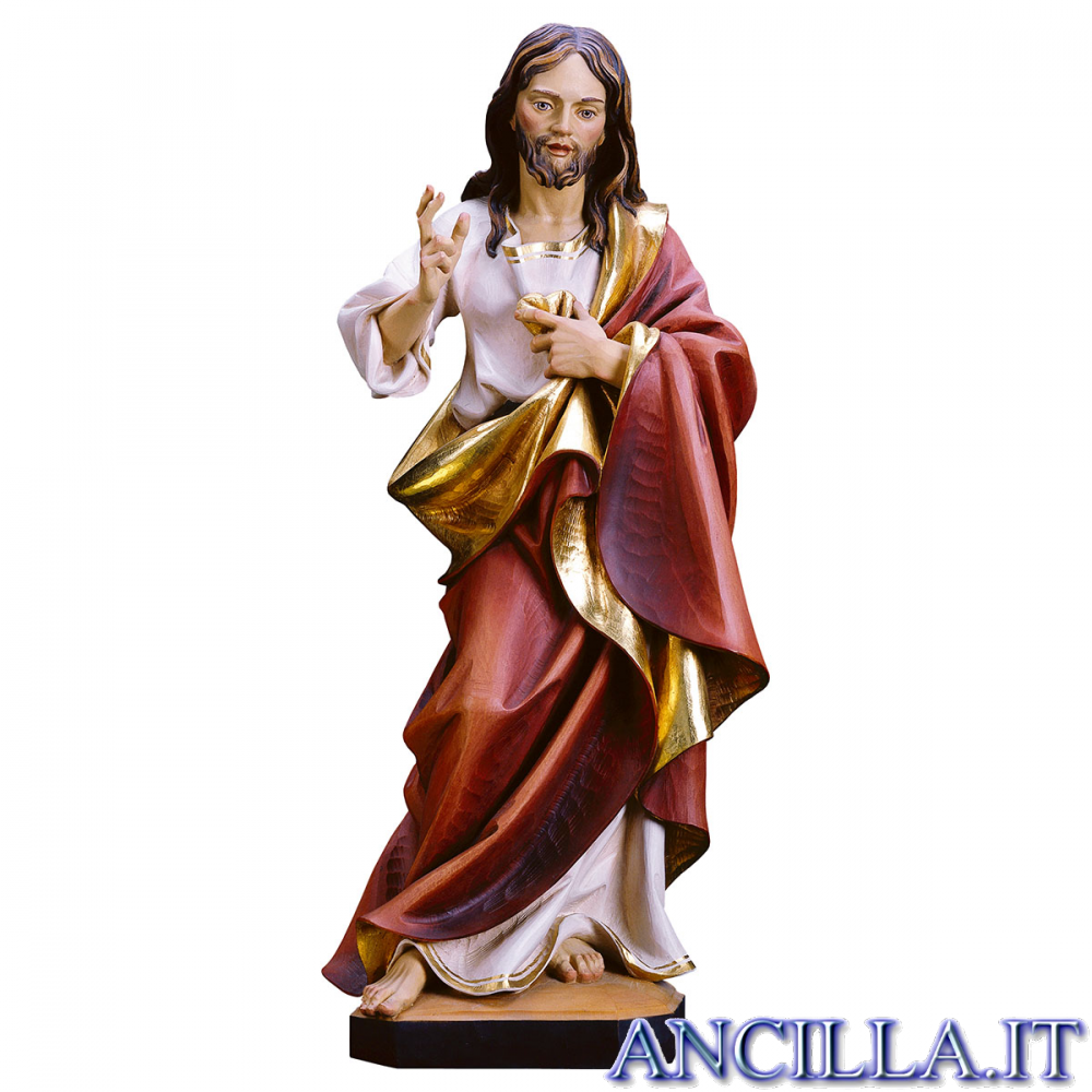 Gesù Redentore