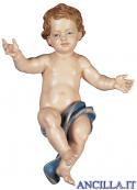 Gesù Bambino Ulrich