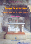 Gesù Nazareno