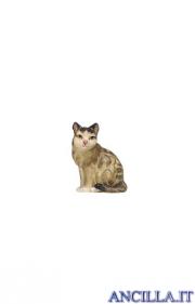 Gatto in piedi Rainell serie 22 cm