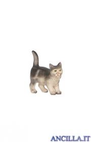 Gatto Pema serie 23 cm