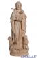 Gesù buon Pastore modello 1