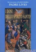 I doni dello Spirito Santo