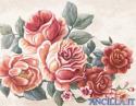Il fiato delle rose