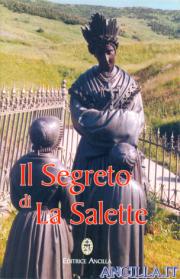 Il Segreto di La Salette
