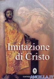 Imitazione di Cristo