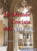 La Grande Crociata dell'Amore - Testimonianza di Catalina Rivas