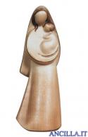 La Madonna Design brunito 3 colori