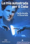 Un genio dell'informatica in cielo + La mia autostrada per il cielo DVD