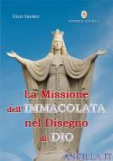 La Missione dell'Immacolata nel Disegno di Dio