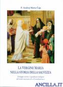 La Vergine Maria nella storia della salvezza