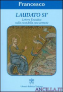 Laudato si' - Lettera Enciclica