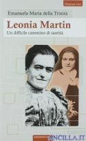 Leonia Martin. Un difficile cammino di santità
