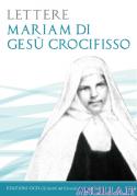 LETTERE di Mariam di Gesù Crocifisso
